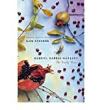 Gabriel Garcia Marquez: The Early Years (0312240333) by Stavans, Ilan