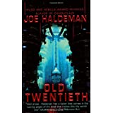 Old Twentiethby Joe Haldeman