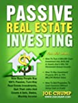 Passive Real Estate Investing: How Bu...