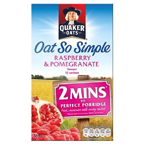 oat-so-simple-raspberry-pomegranate-10-x-334g