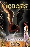 Genesis: A Soul Savers Novella
