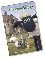 204ピース Shaun the Sheep ひつじのショーン 98-418