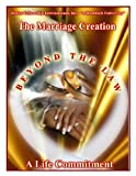 img - for The Marriage Creation book / textbook / text book