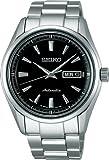 [セイコー]SEIKO 腕時計 PRESAGE プレサージュ メカニカル 自動巻 (手巻つき) サファイアガラス 日常生活用強化防水 (10気圧) SARY057 メンズ