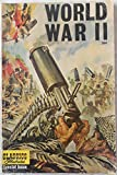img - for World War II Classics Illustrated Special Issue book / textbook / text book