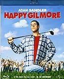Happy Gilmore [Blu Ray]