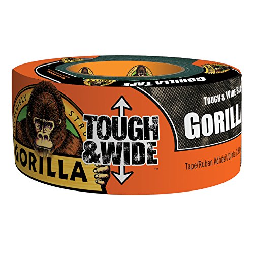 gorilla-tape-tough-and-wide