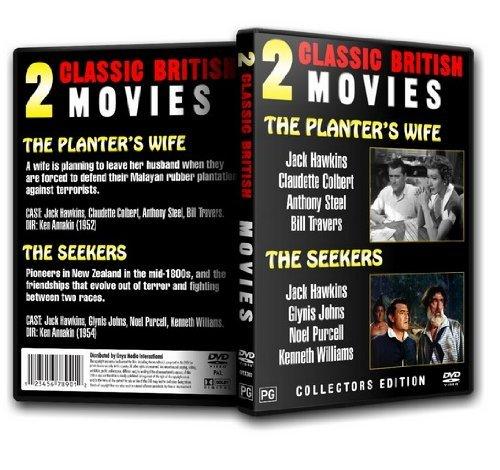the-planters-wife-the-seekers-jack-hawkins