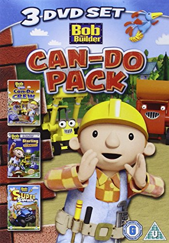 bob-the-builder-can-do-pack-triple-pack-can-do-crew-starting-from-scratch-super-scrambler-dvd-uk-imp