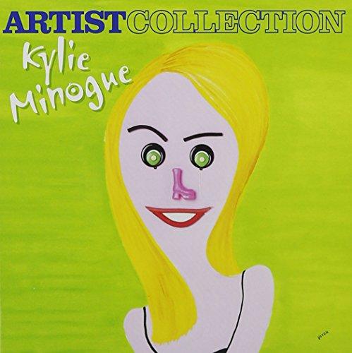 Kylie Minogue - Artist Collection - Zortam Music