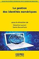 La gestion des identités numériques