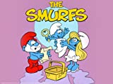 The Smurfs: Season 3, Volume 1