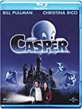 casper (blu ray)