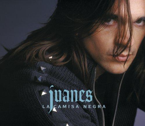La Camisa Negra (Album Version)