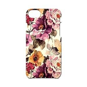 G-STAR Designer Printed Back case cover for Apple Iphone 7 - G2396