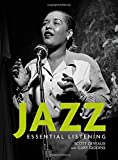 Jazz: Essential Listening (0393935639) by DeVeaux, Scott