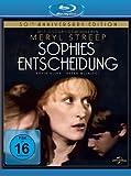 Sophies Entscheidung [Blu-ray]