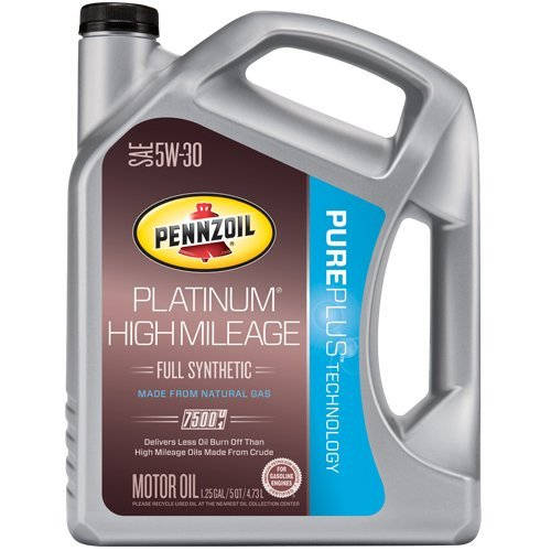 pennzoil-550042726-platinum-sn-5w-30-motor-oil-lubricant-5-quart-by-pennzoil