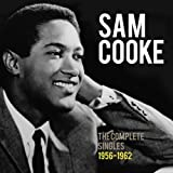 The complete Singles 1956-1962 (3CD) [輸入盤]