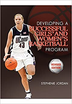 Developing a Successful Girls' and Women's Basketball ...