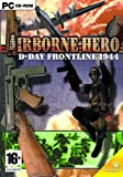 Airborne Hero  (PC)