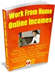 Work From Home Online Incomes (Lightn...