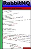 RabbitMQ: Questions and Answers (English Edition)