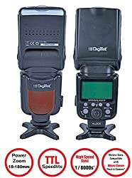 Digitek Flash DFL-800T-289IRT-C