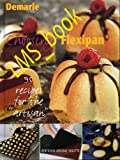 img - for Choosing Flexipan: 90 Recipes for the Artisan book / textbook / text book