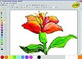 Crayola Art Studio [Download]