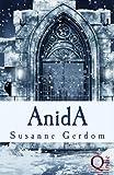 AnidA - Der Sammelband