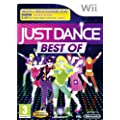 Just Dance - Best off