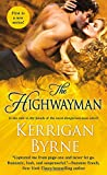 The Highwayman	 by  Kerrigan Byrne in stock, buy online here
