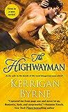 The Highwayman by  Kerrigan Byrne in stock, buy online here