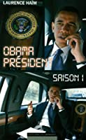 Obama président - saison 1