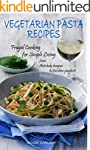 VEGETARIAN PASTA RECIPES: Frugal Cook...