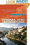 Bosnia & Herzegovina - Culture Smart:...