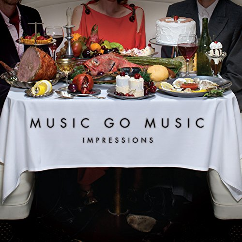 Music Go Music-Impressions-WEB-2014-LEV Download