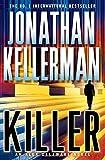 Killer (Alex Delaware)