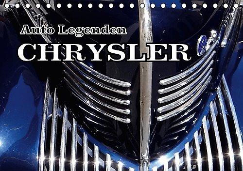 auto-legenden-chrysler-tischkalender-2017-din-a5-quer-oldtimer-der-us-automarke-chrysler-in-havanna-