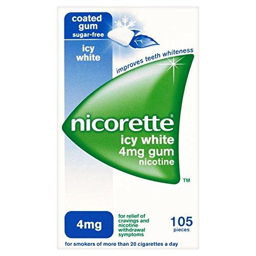 nicorette-gomme-da-masticare-per-fumatori-4mg-per-105-compresse
