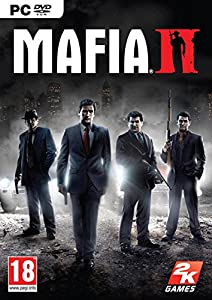 Mafia II - édition collector