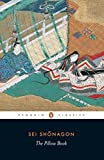 Image of The Pillow Book (Penguin Classics)