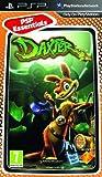 Daxter - collection essentiel