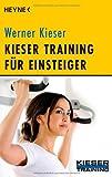 Kieser Training für Einsteiger