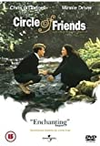echange, troc Circle of Friends