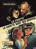 echange, troc La Chatte / La Chatte sort ses griffes - Coffret 2 DVD