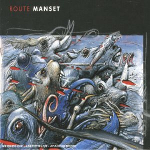 "Afficher ""Route Manset"""