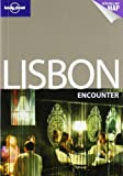 Lonely Planet Best of Lisbon: The Ultimate Pocket Guide & Map (Encounter)