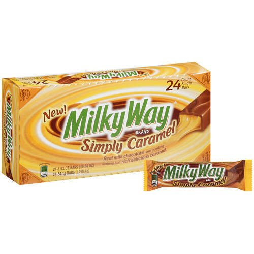 milky-way-simply-caramel-24-191-oz